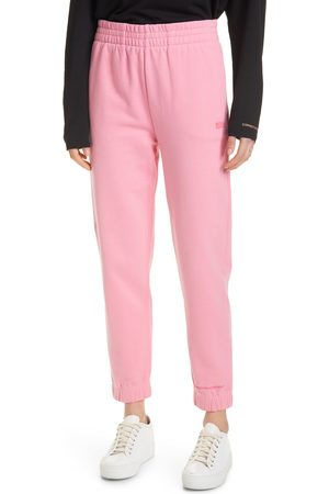 HUGO BOSS Women's Ejoy Active Track Pants