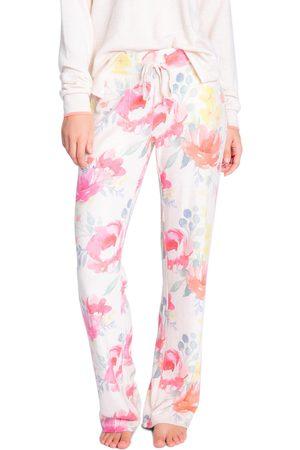 P.J.Salvage Women's Blooms Pajama Pants