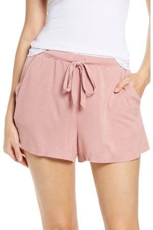 Natori Women's Tao Pajama Shorts