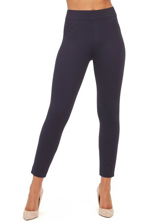 SPANXR Women's Spanx The Perfect Back Seam Skinny Pants