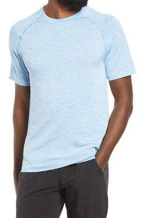 Rhone Men's Reign Tech Short Sleeve T-Shirt