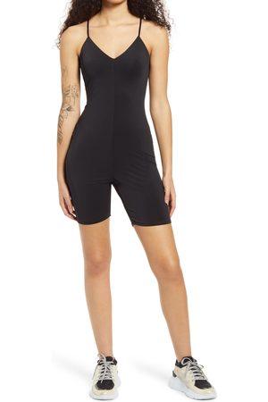 AFRM Women's Rhea Bike Bodysuit