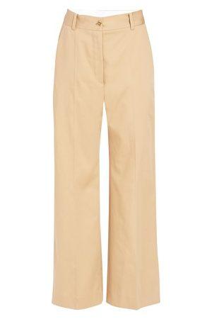 Patou Iconic pants