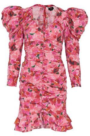 Isabel Marant Mireya dress