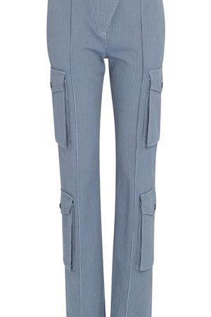 Kenzo Flared pants