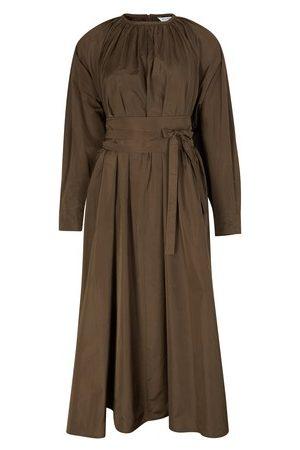 Max Mara Caio dress