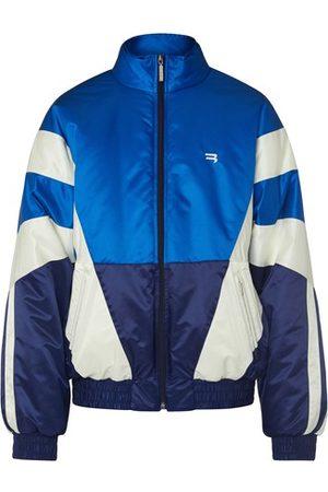 Balenciaga Padded Jacket