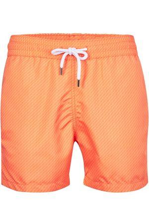 Frescobol Carioca Pepe sport shorts