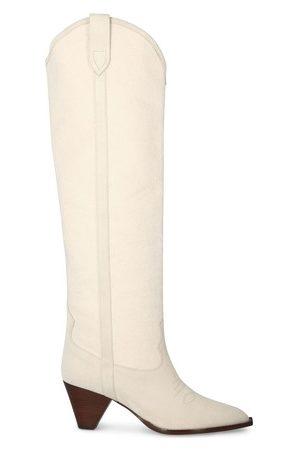 Isabel Marant Lihana boots