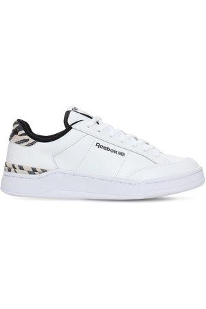 Reebok Women Shoes - Ad Court Sneakers