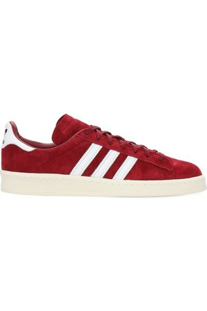 adidas Campus 80s Sneakers