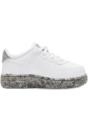 Nike Force 1 Impact Sneakers