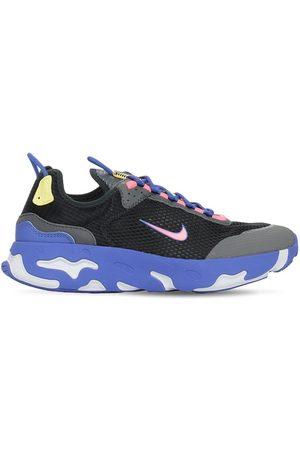 Nike React Live Sneakers