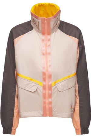 Nike Jordan Future Primal Lightweight Jacket