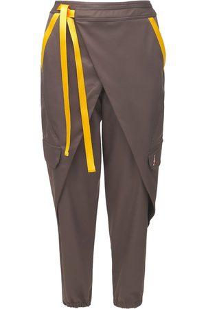 Nike Women Pants - Jordan Future Primal Utility Pants