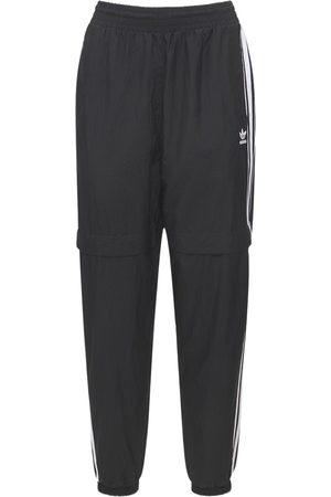 adidas Women Pants - Japona Tp Pants