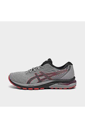 Asics Men Running - Men's GEL-Cumulus 22 Running Shoes