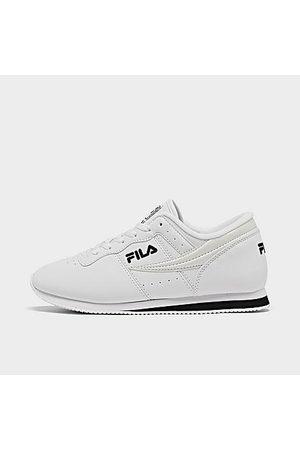 Fila Women's Machu Casual Shoes