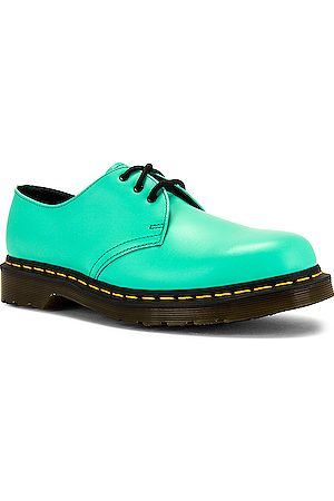 Dr. Martens 1461 in Mint