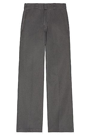 Dickies 874 Work Pant in Grey