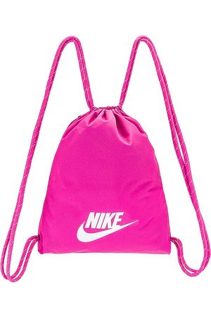 Nike NK Heritage Gym Sack 2.0 in .