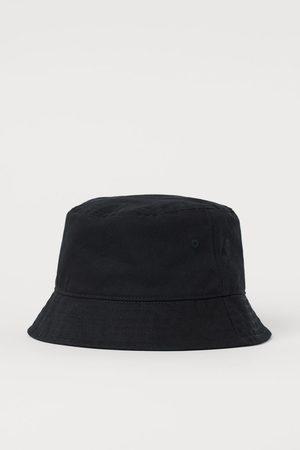 H&M Cotton Bucket Hat