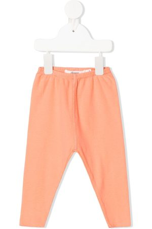BONPOINT Baby Leggings - Calecon cotton leggings