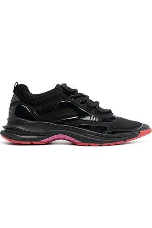 AZ FACTORY Women Sneakers - Pointy Sneaks sneakers