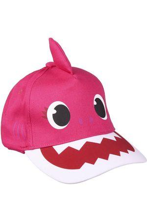 Cerda Group Hats - Premium 3d Baby Shark 51 cm