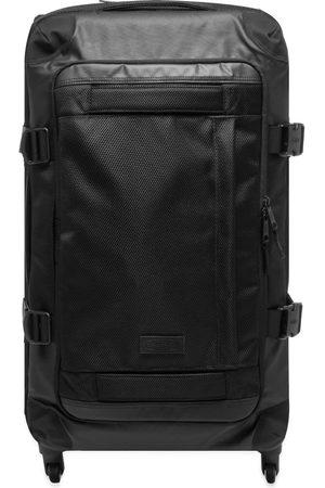 Eastpak Men Bags - Trans4 CNNCT Medium Luggage Bag