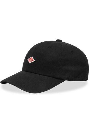 DANTON Men Caps - Twill Baseball Cap