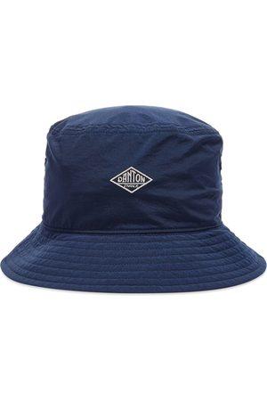 DANTON Men Hats - Nylon Bucket Hat