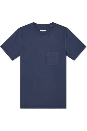 Albam Men T-shirts - Workwear Tee