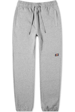 Dickies Men Sweatpants - Bienville Sweat Pant