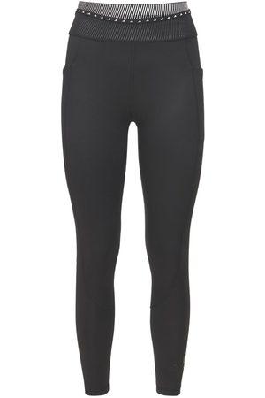 adidas Women Leggings - Tf Brnd Hr L Tights