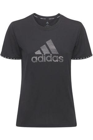 adidas Women T-shirts - Bos Necessi-tee T-shirt