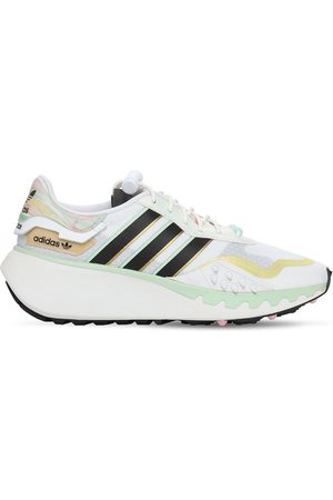 adidas Choigo Sneakers