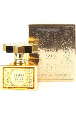 KAJAL Eau De Parfum Men