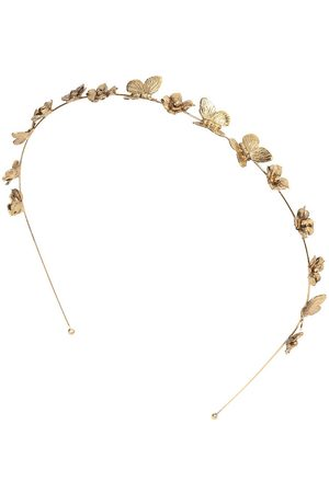 Jennifer Behr Women Headbands - Pippa Headband