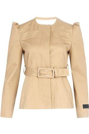 Patou Women Jackets - Short jacket