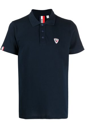 Rossignol Rooster polo shirt
