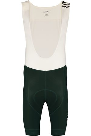 Rapha Pro Team Winter II bib shorts