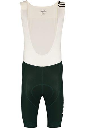 Rapha Pro Team Winter II bib shorts