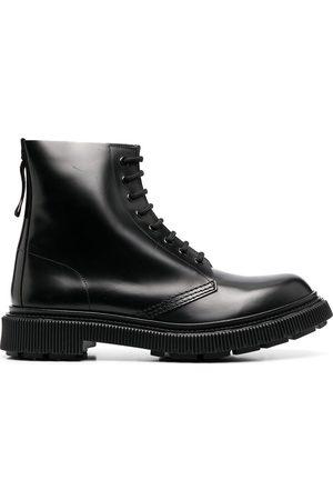 Etudes X Type 129 Adieu boots