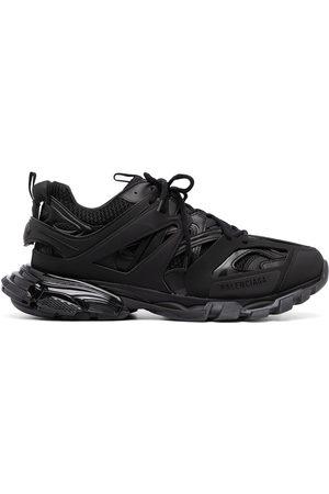 Balenciaga Low-top Track sneakers