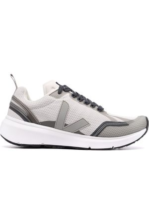 Veja Women Sneakers - Condor Alveomesh running trainers