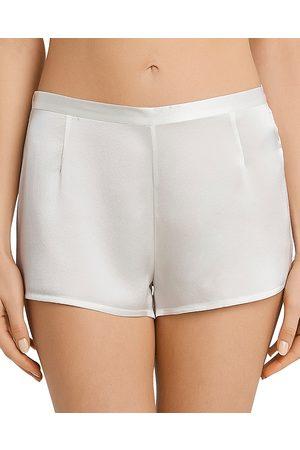 La Perla Women Pajamas - Silk Pj Shorts