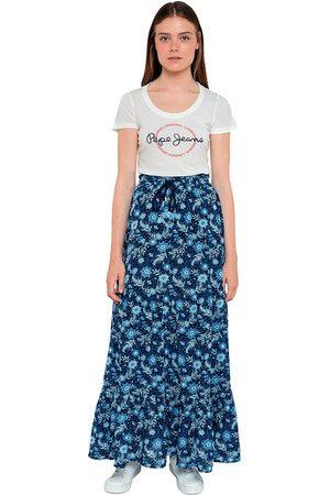 Pepe Jeans Margot XS Multi