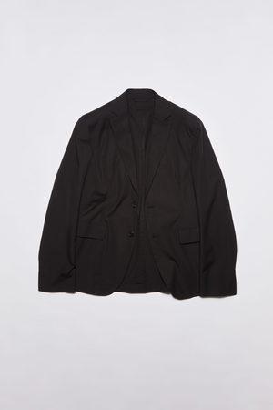 Acne Studios FN-MN-SUIT000078 Classic suit jacket