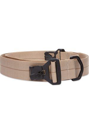 CMF Outdoor Garments Men Belts - Fidlock Belt